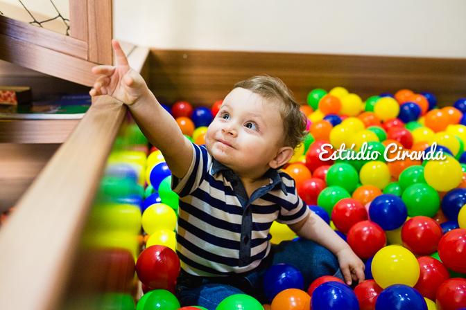 festa-infantil-nuno-1-ano_00.jpg