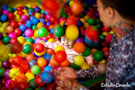 festa-infantil-valentina-1-ano_36