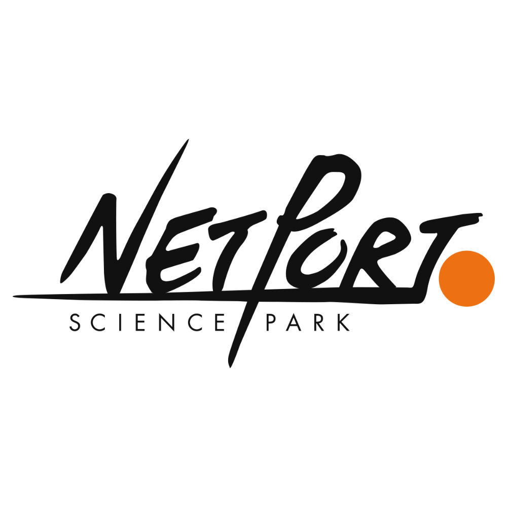 Copy of Netport