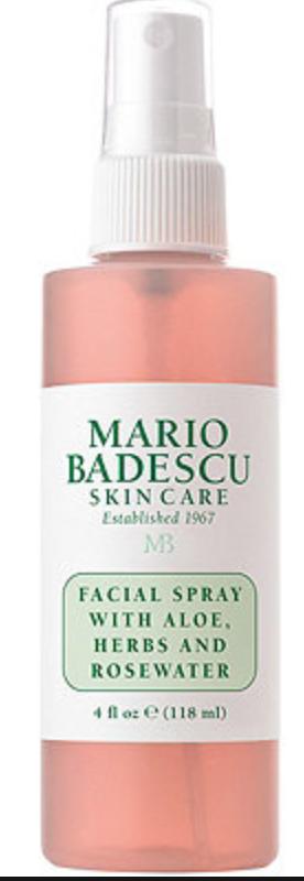 mario badescu faciasl spray.png