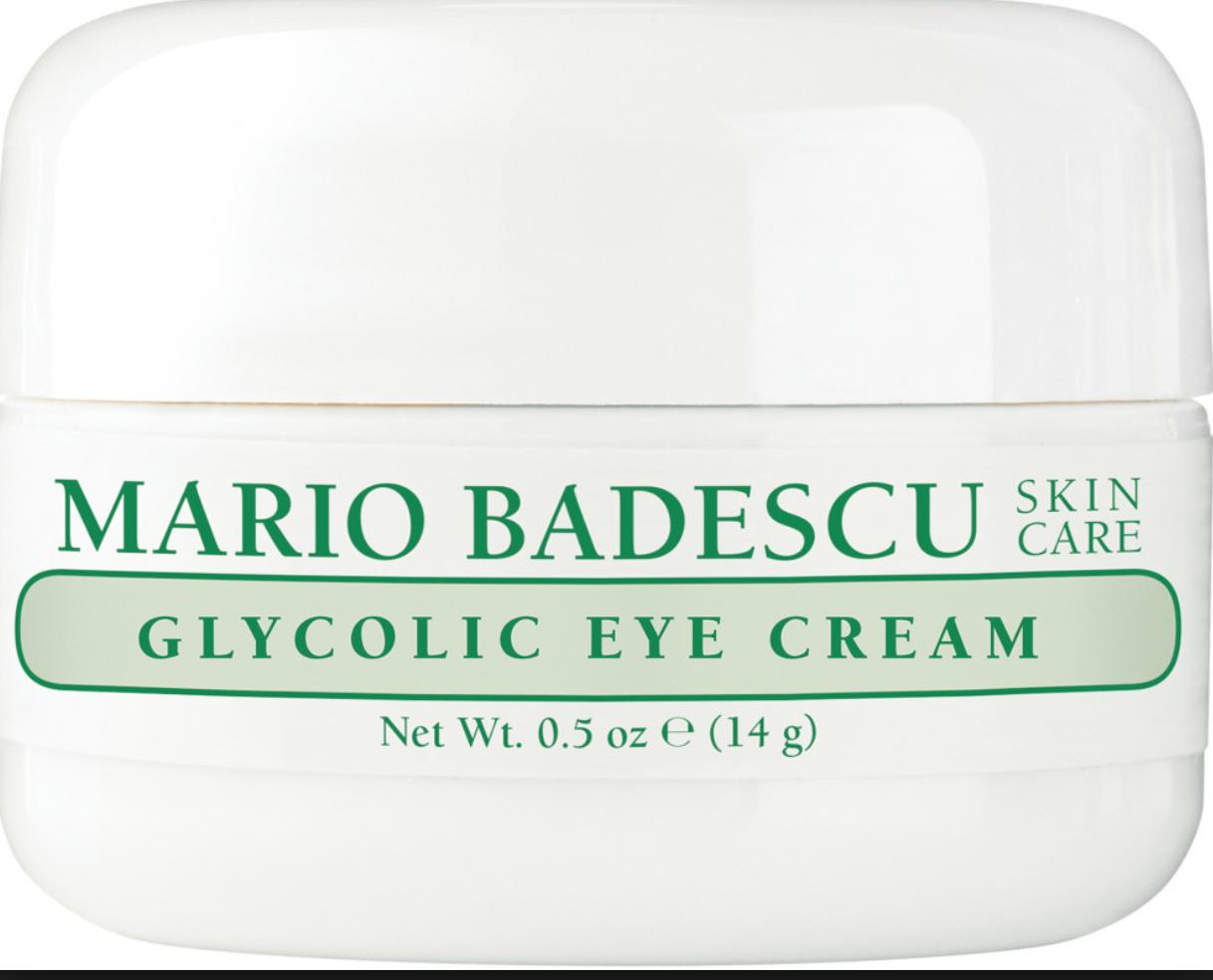 mario badescu eye cream.png