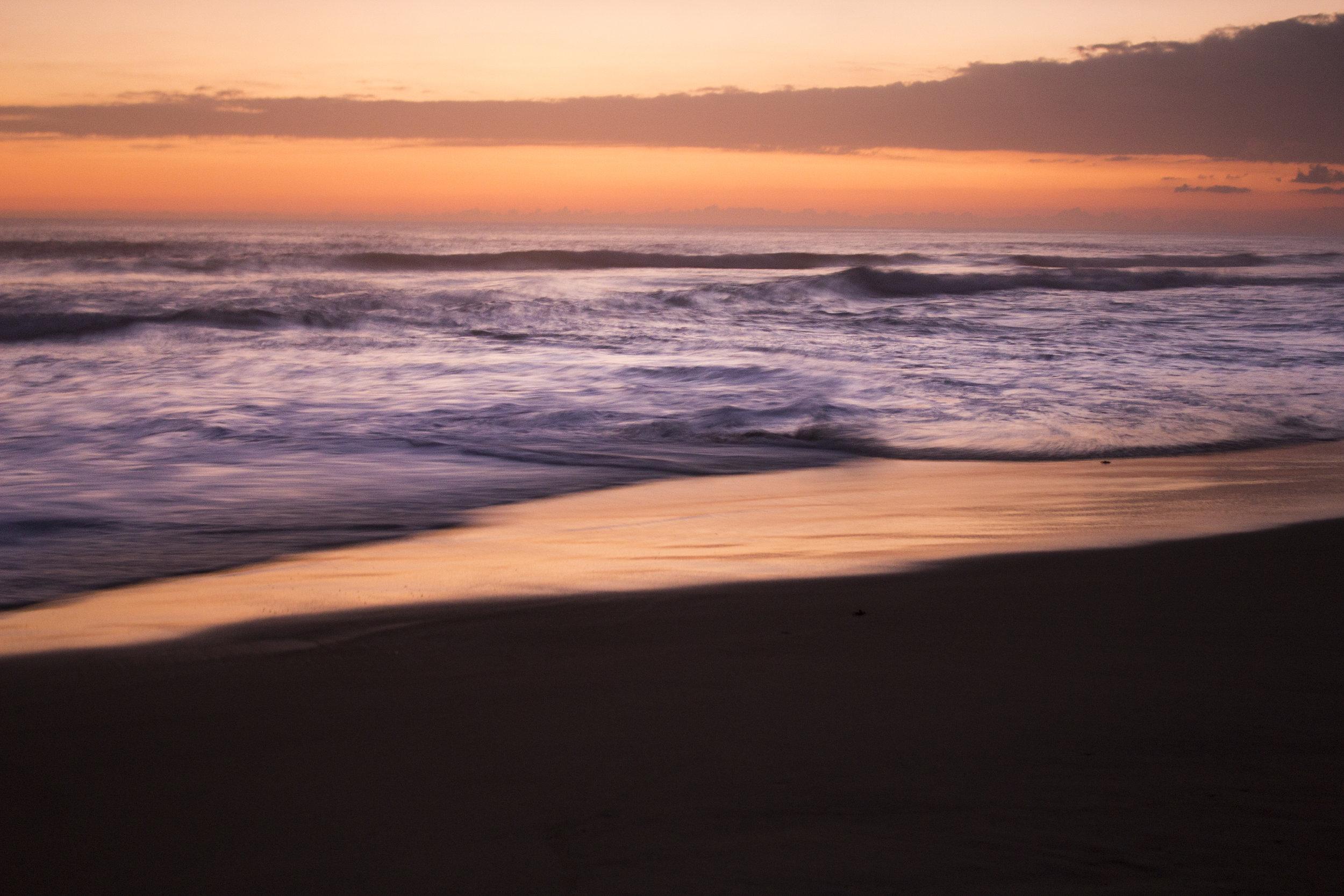 puesta de Sol1.jpg