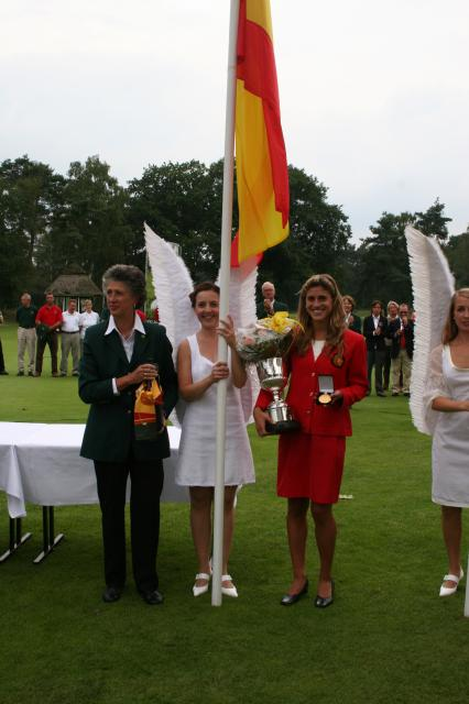 European Championship.jpg