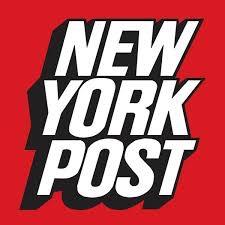 ny post logo 2.jpg
