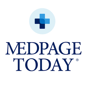 medpage logo.jpg