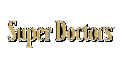 superdoctors logo.png