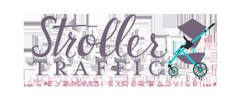 strollertraffic logo.png