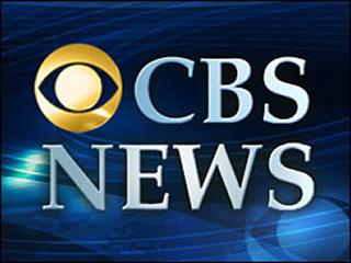 CBS_News+Logo.jpg