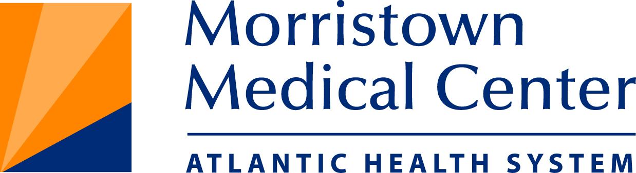 morristown medical center logo.png