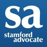advocate logo.jpeg