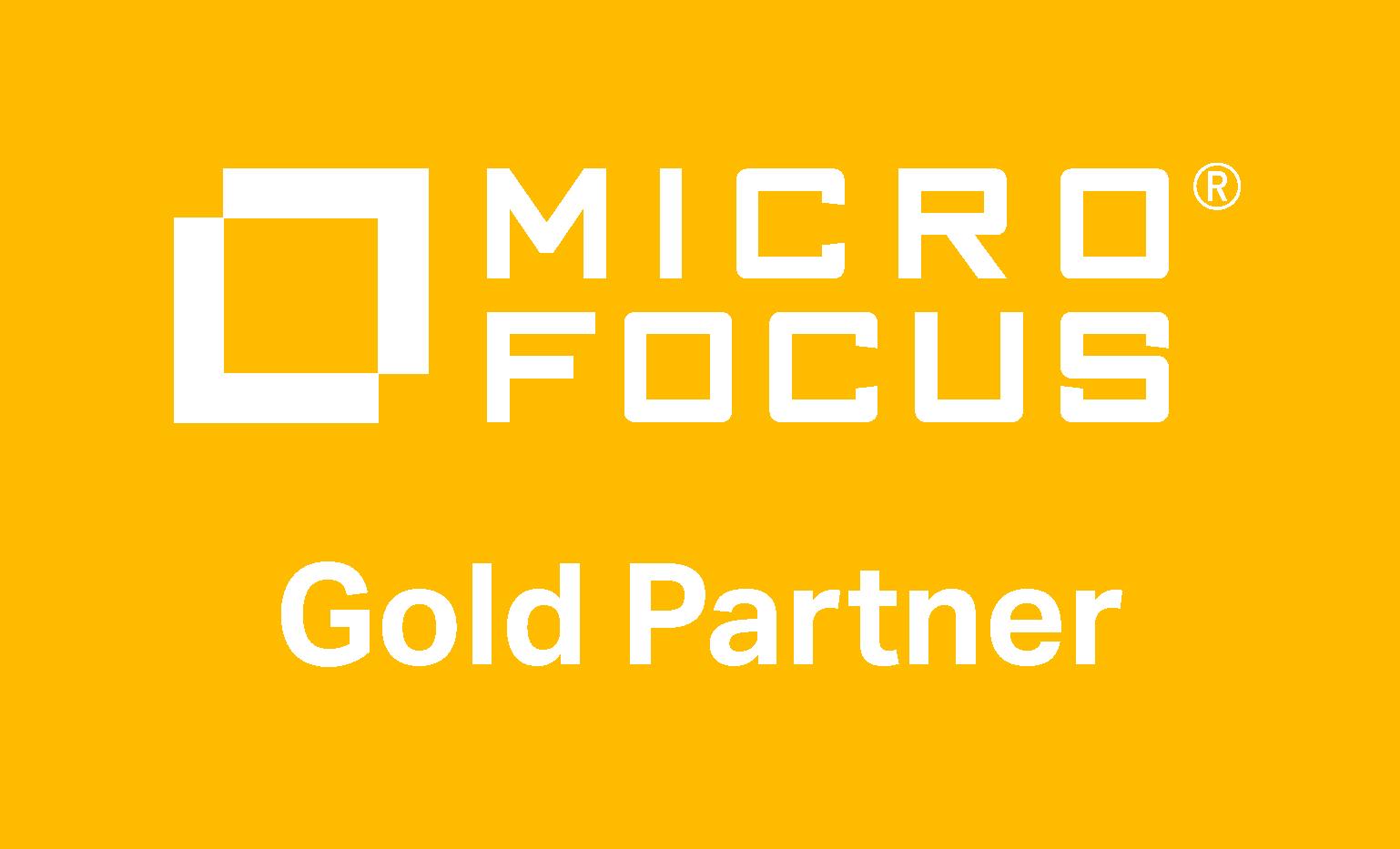 Micro_Focus_GoldPartnerV1.1.png
