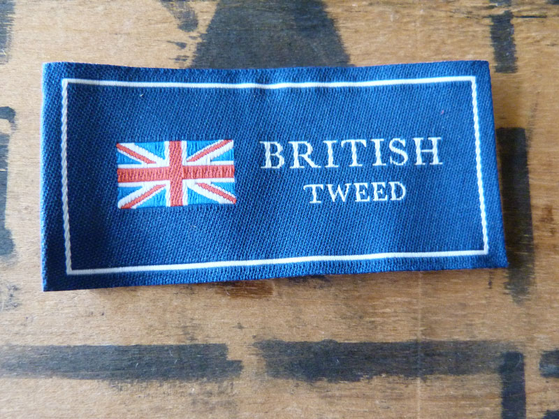 british-tweed.jpg