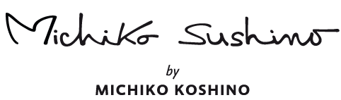 michiko-sushino.png