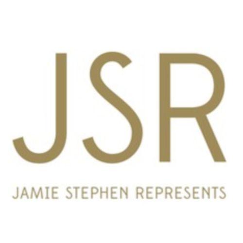 JSR.jpg