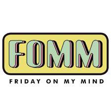 friday on my mind.png