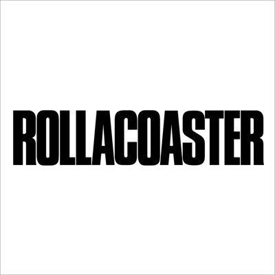 rollacoaster.jpg