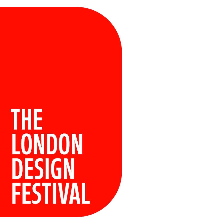 London-Design-Festival-logo.png