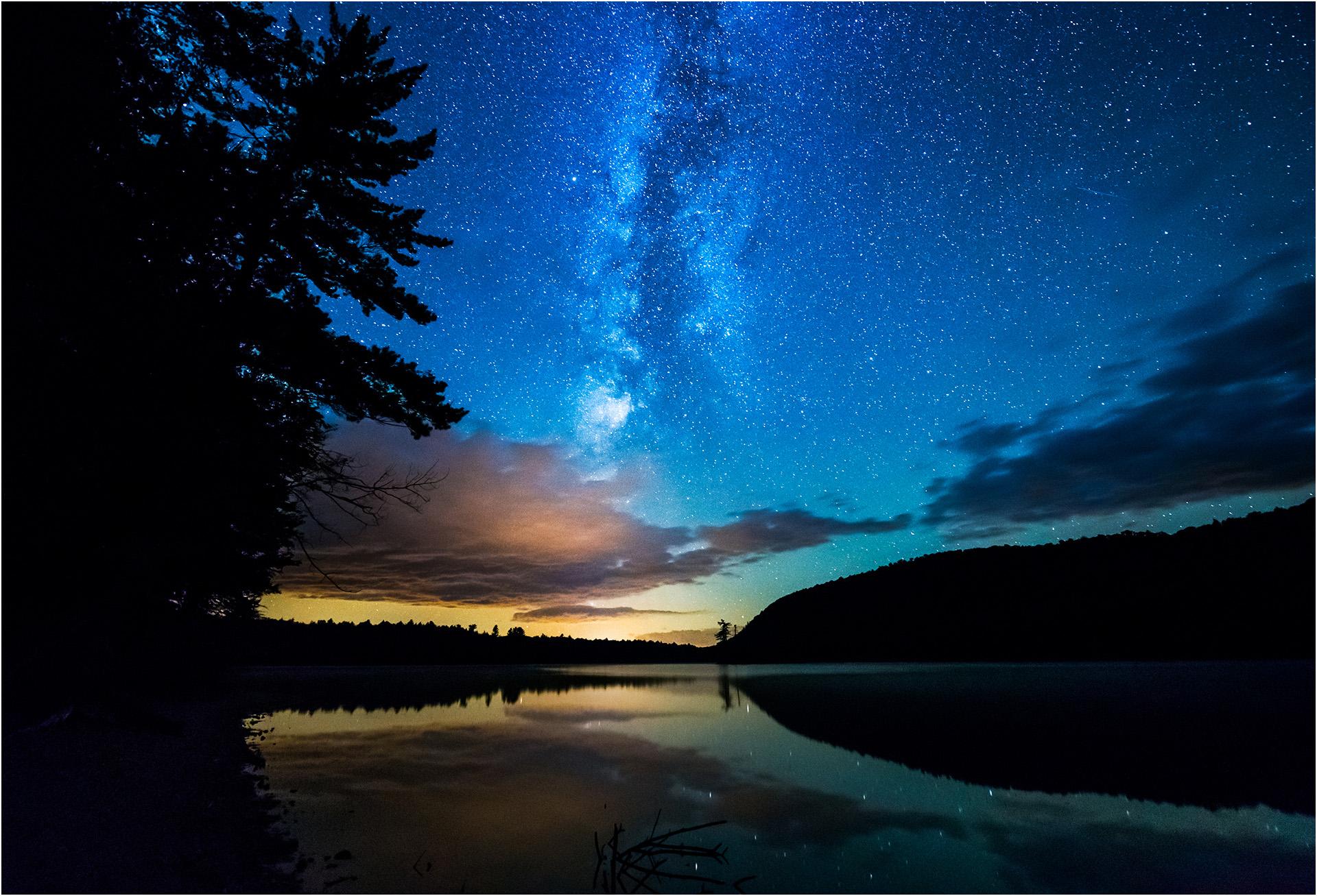 Moss Lake Milky Way.jpg