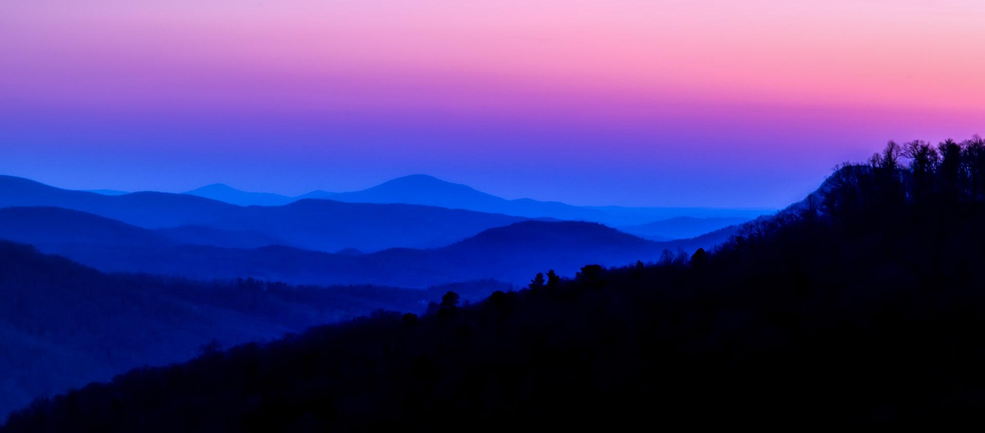 Blue_ridge-Mountains_2.jpg