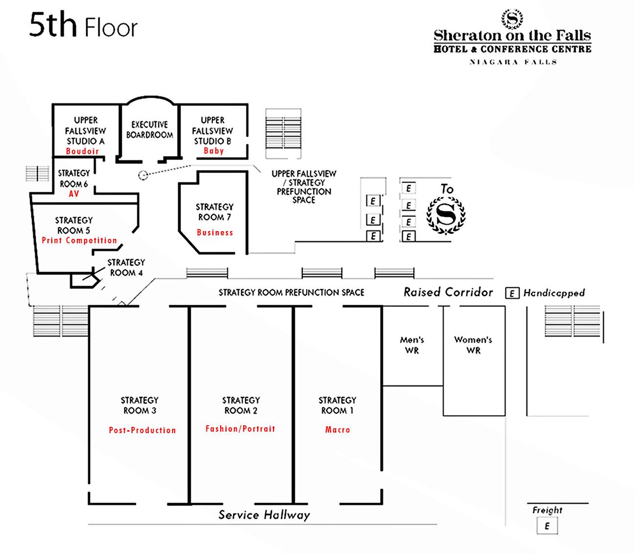 5th-Floor_web.jpg