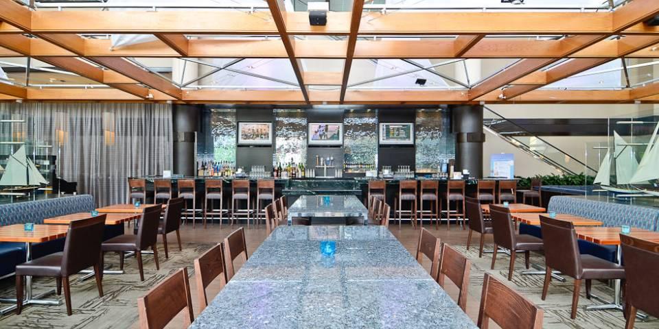 slide2__DSC0356 Restaurant.jpg