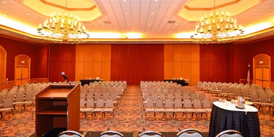 slide2_Buffalo_Meetings.jpg