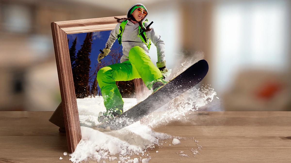 snow-board.jpg