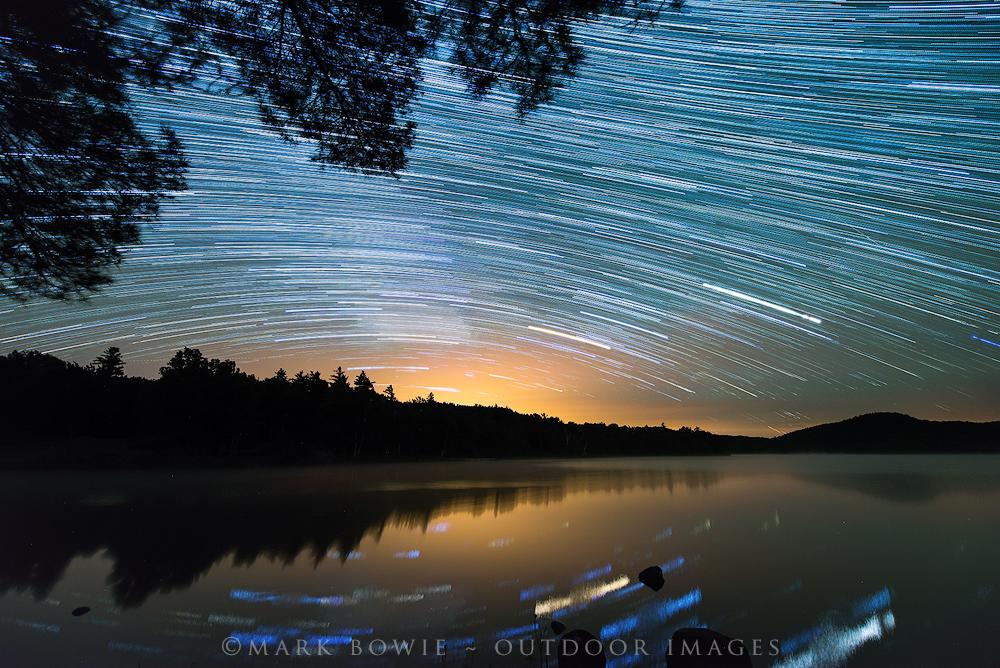 StarStaX_PutnamP_0614_DSC20482148_lighten-1000pxW.jpg