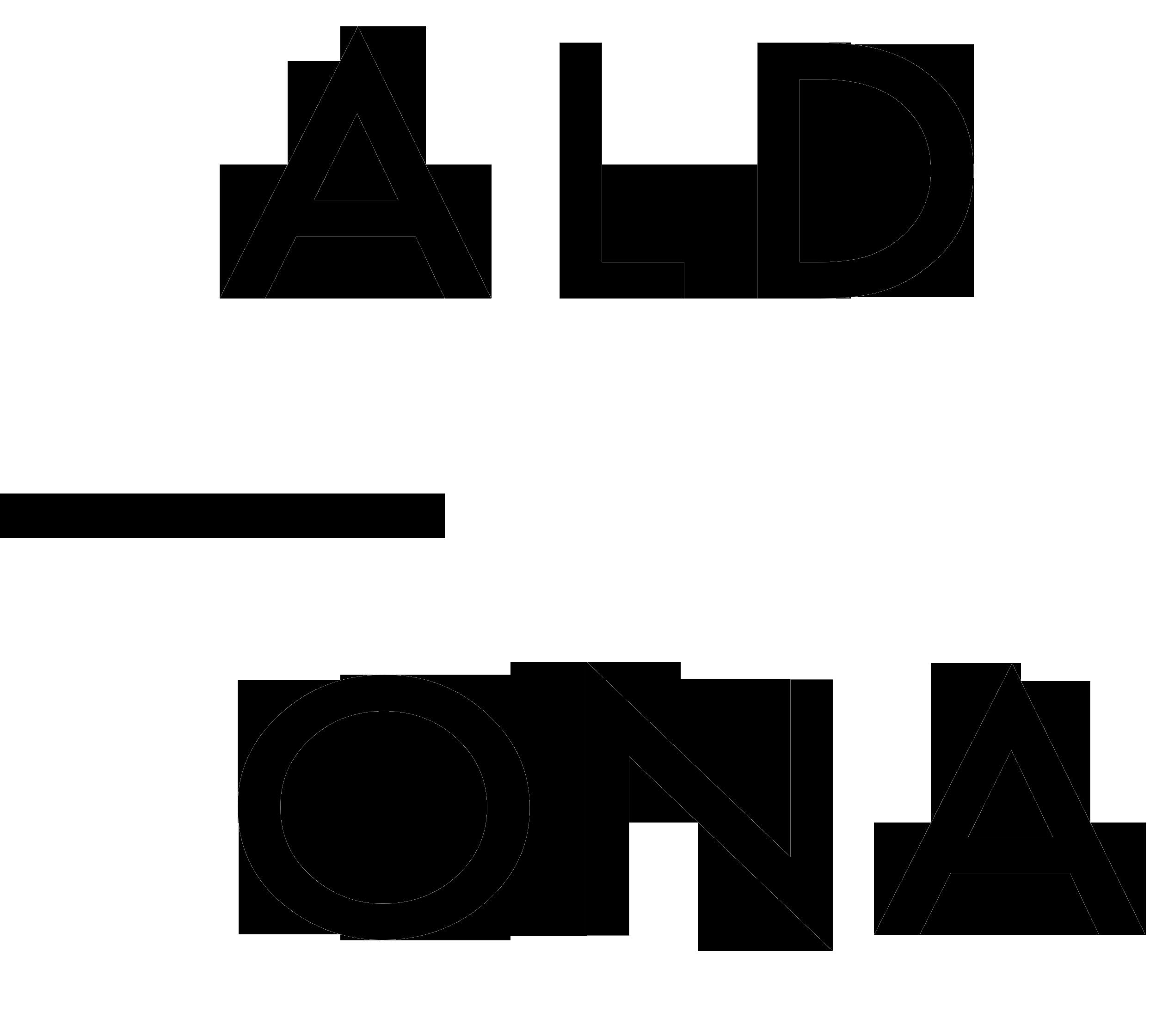 ald-ona copy black.png
