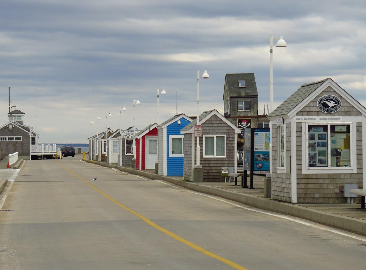 Cape Cod Fisherman's Wharf.jpg