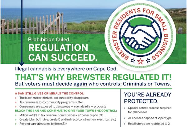 Block the Cannabis Ban Brewster Again.jpg