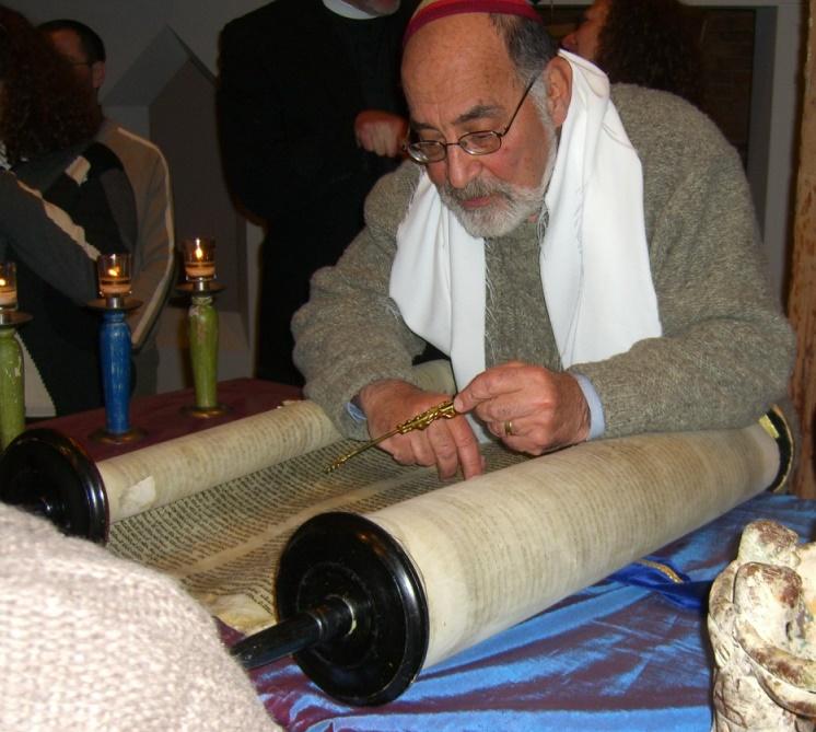Podivin Torah.png