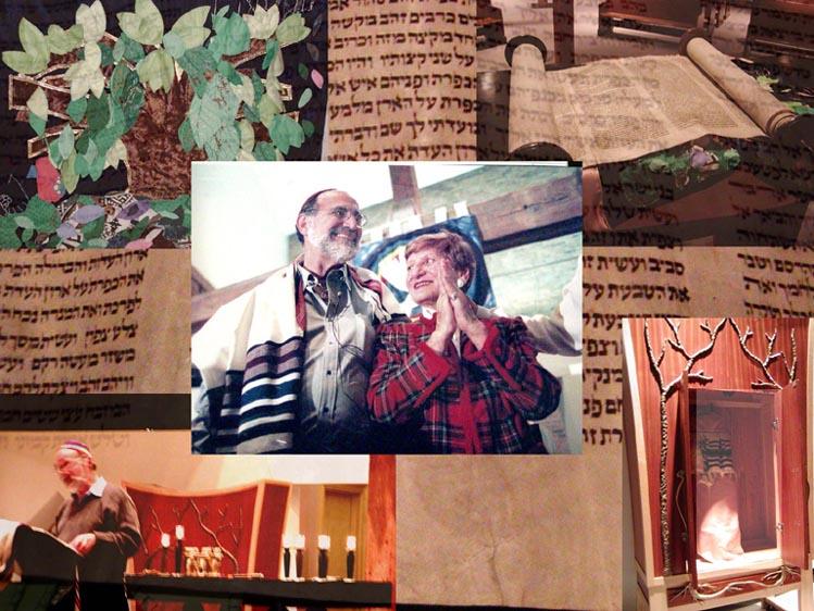 Small Torah and Marketa.jpg