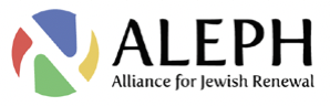 Learn more about ALEPH here.
