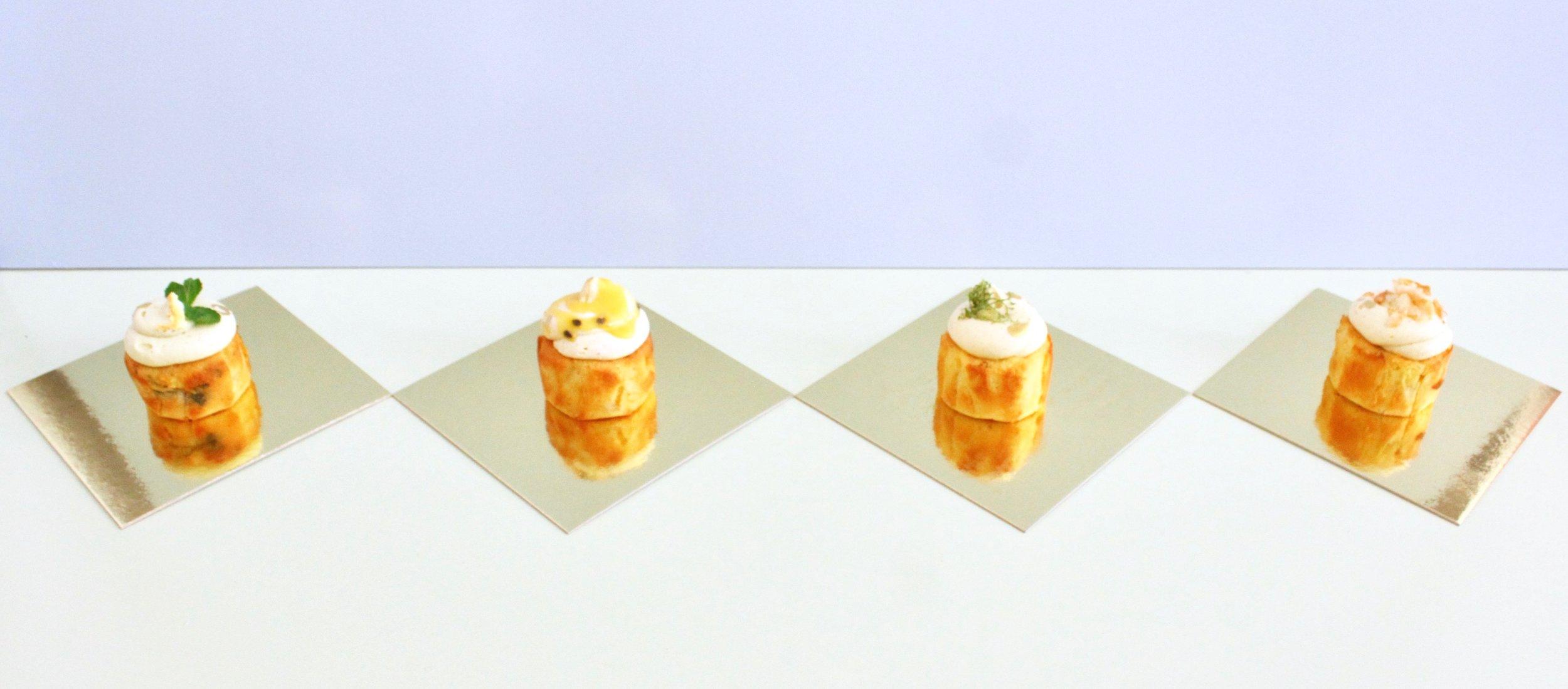 Mango Cakes 4 ways.jpg