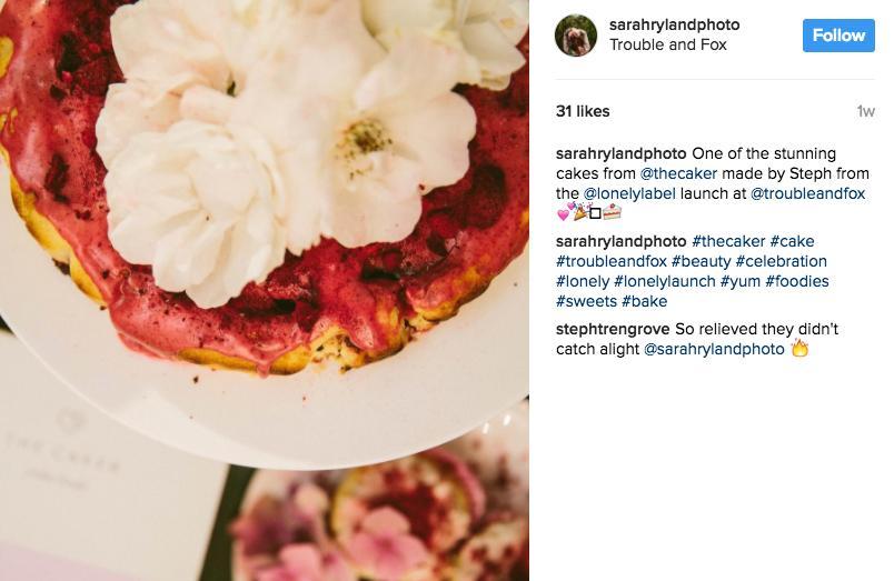 lemon_plum_cake_mix_with_flowers_1024x1024.jpg
