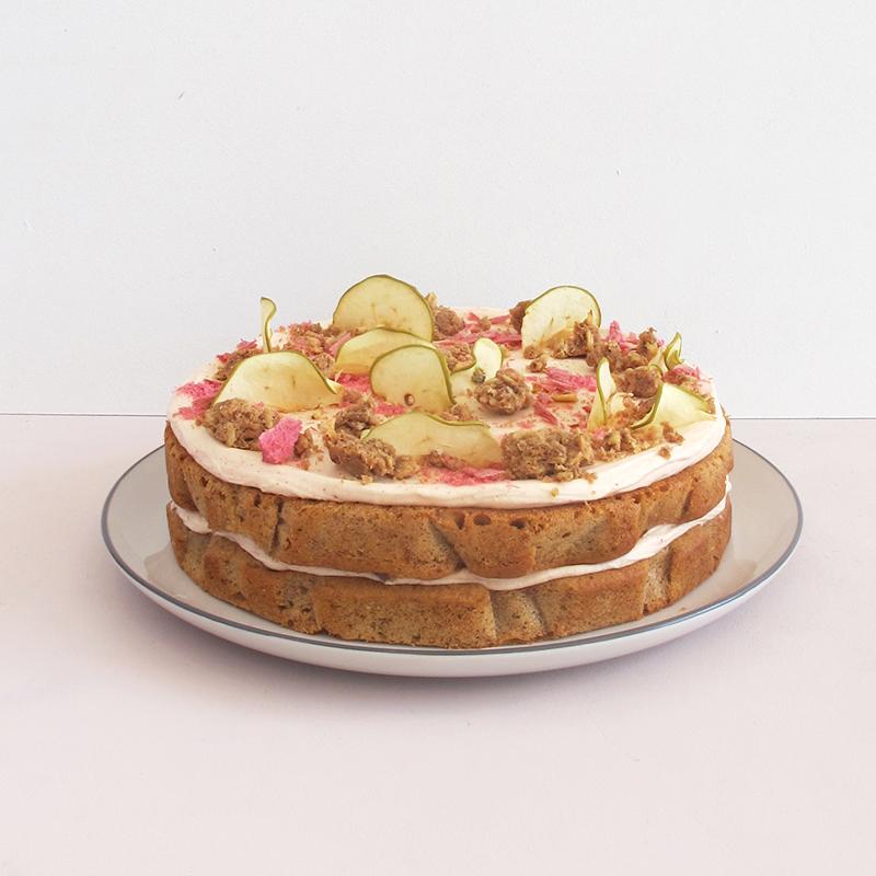 Apple Rhubarb Cake.jpg