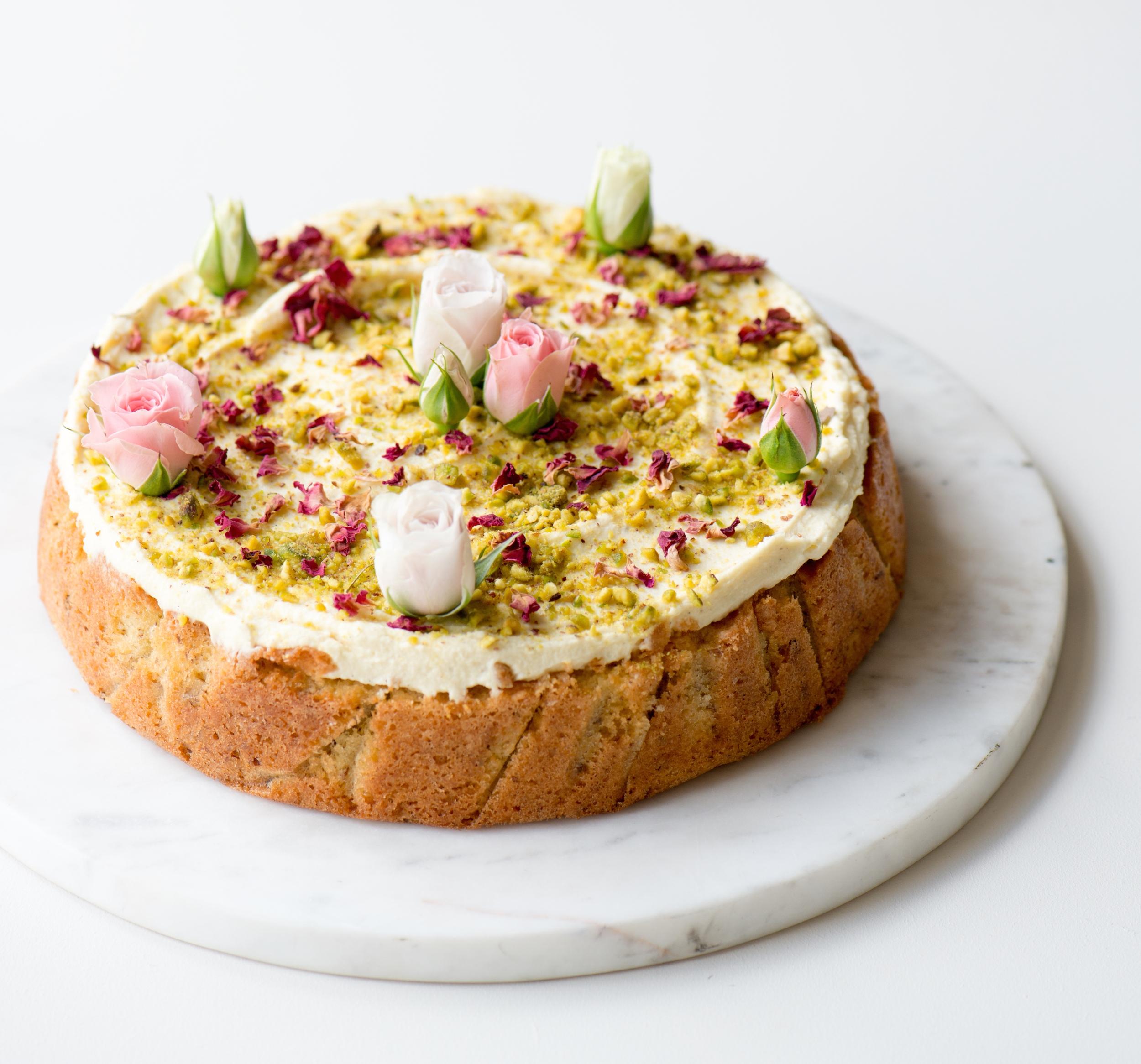Baklava Cake (1 of 2).jpg