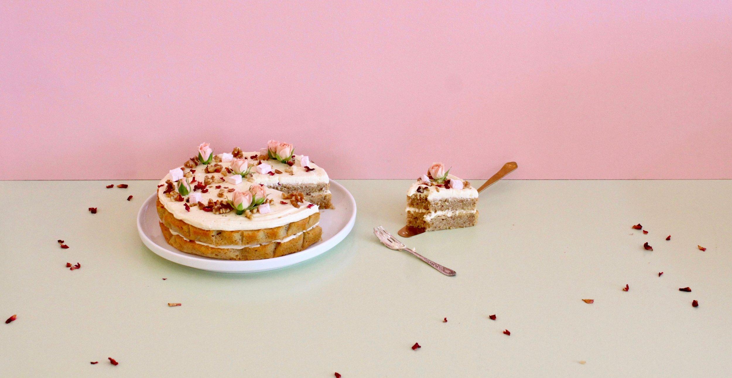 The Caker Baklava Cake.jpg