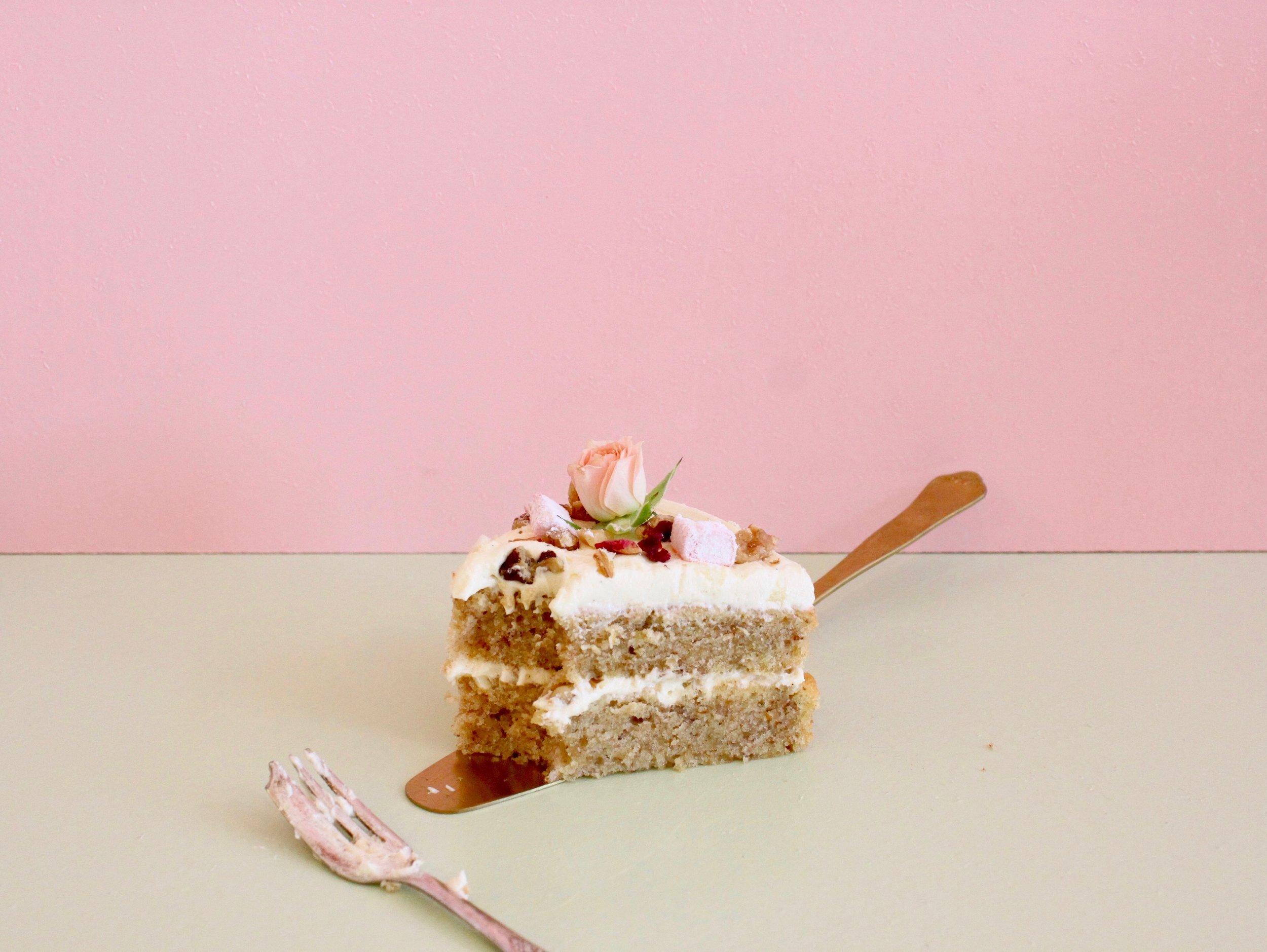 Baklava Cake Caker.jpg