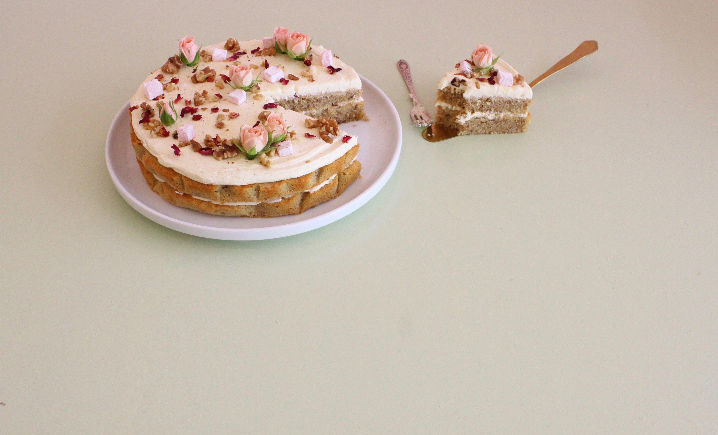 Baklava Cake Slice The Caker.jpg