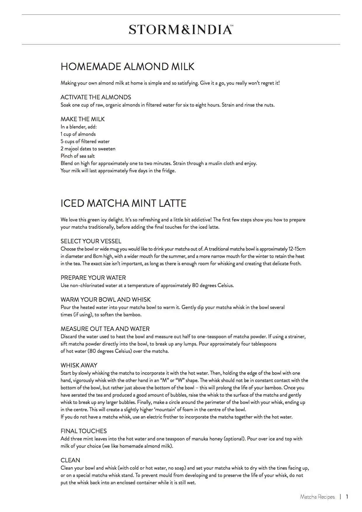 Matcha Recipes.jpg