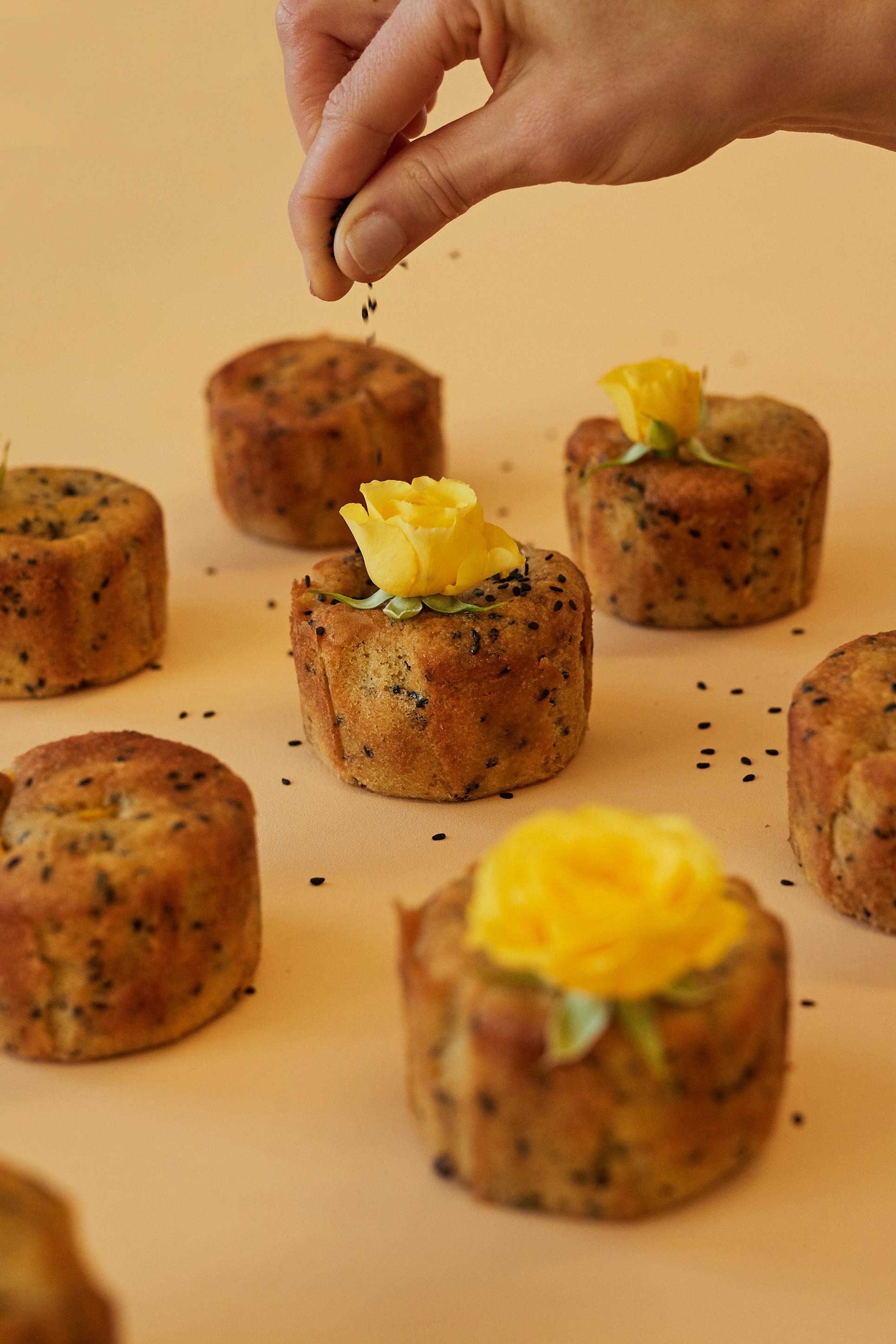 mango coconut poppyseed cakes.jpg
