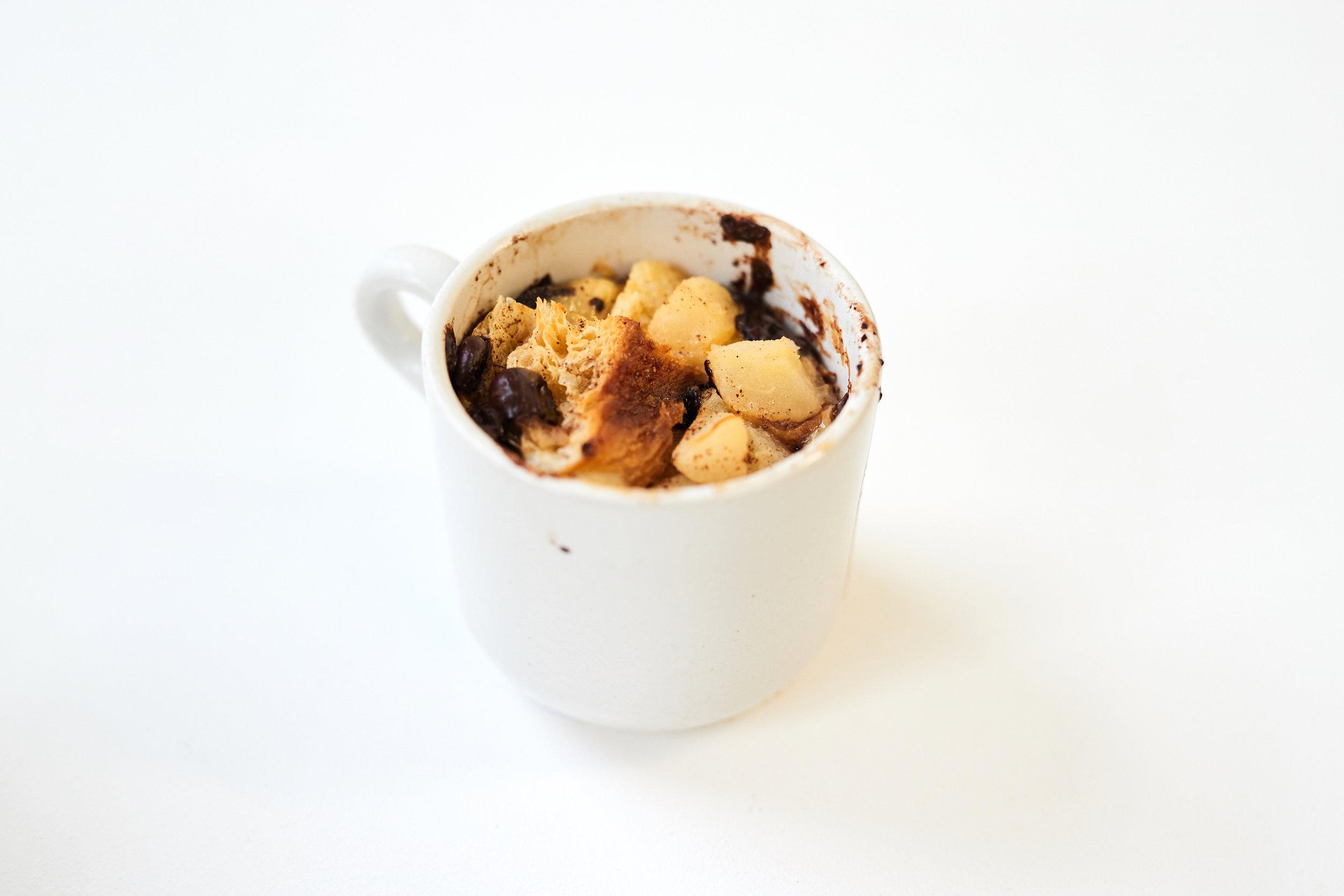 TheCakerCroissantPearChocolatePuddings.jpg