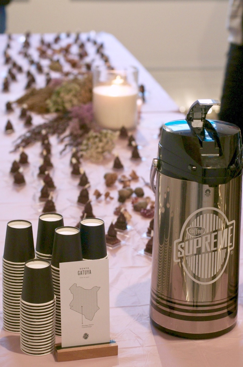 thecakerxsupremecoffee.jpg
