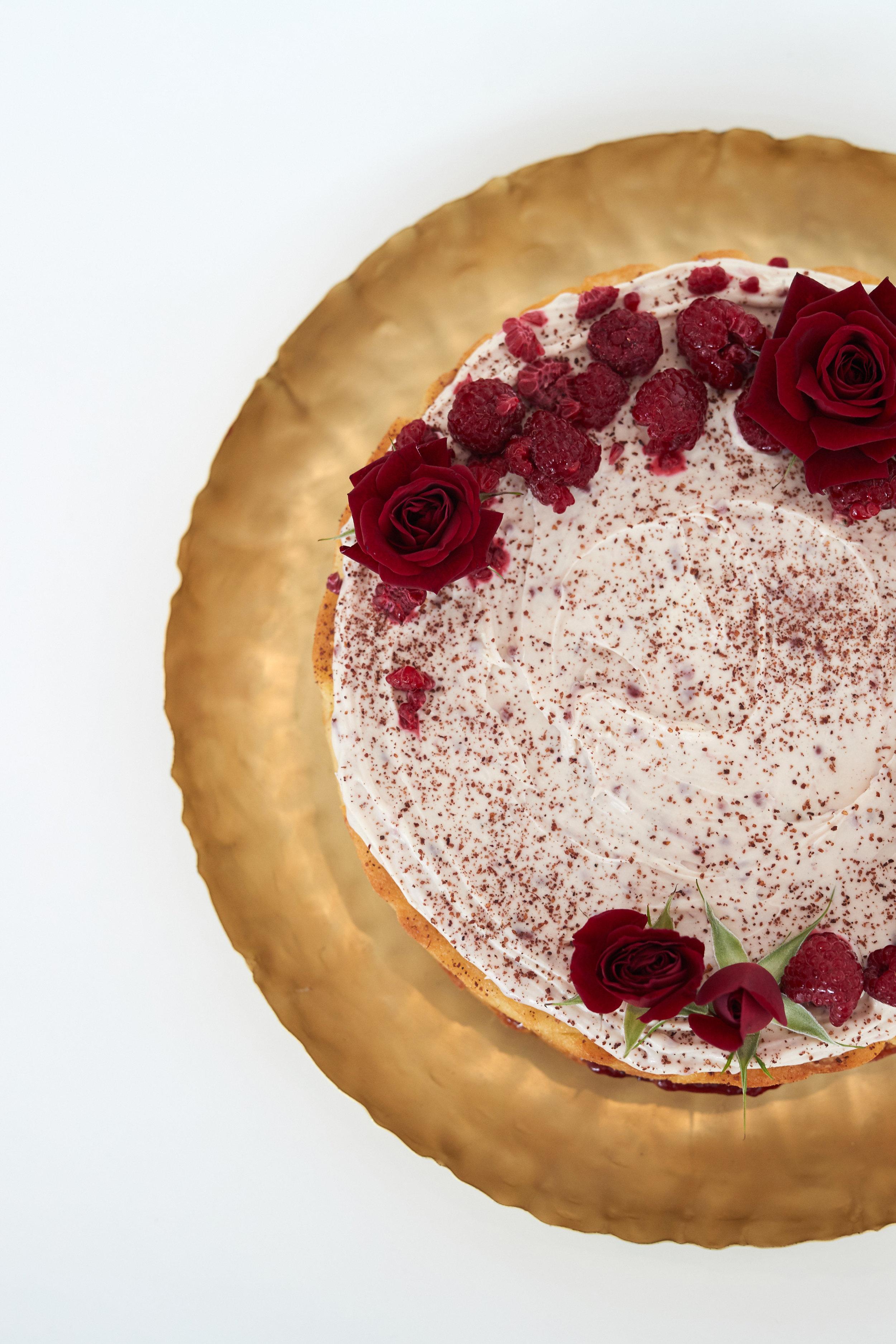 The Caker Raspberry Sumac Cake.jpg