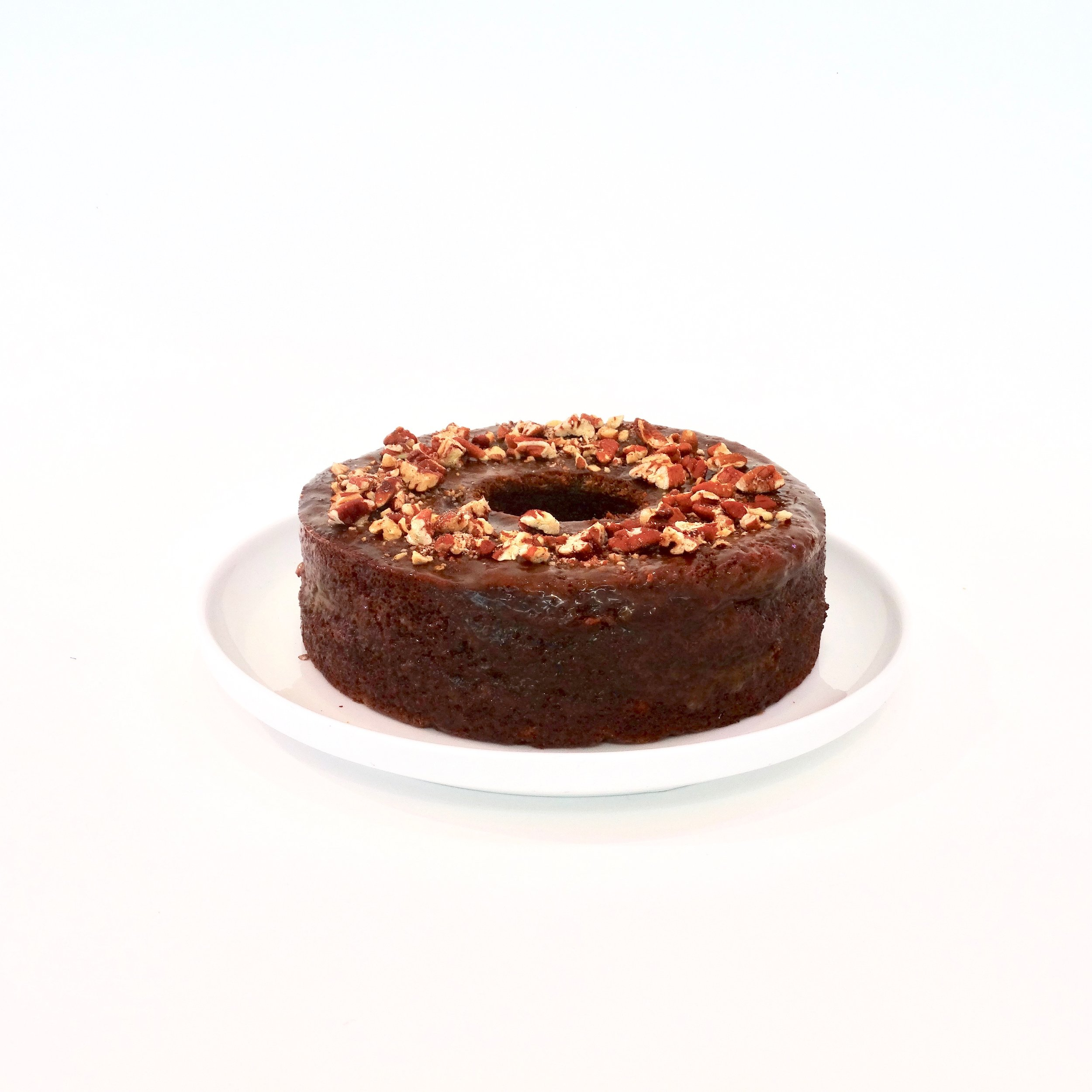 Sticky Date Cake.jpeg