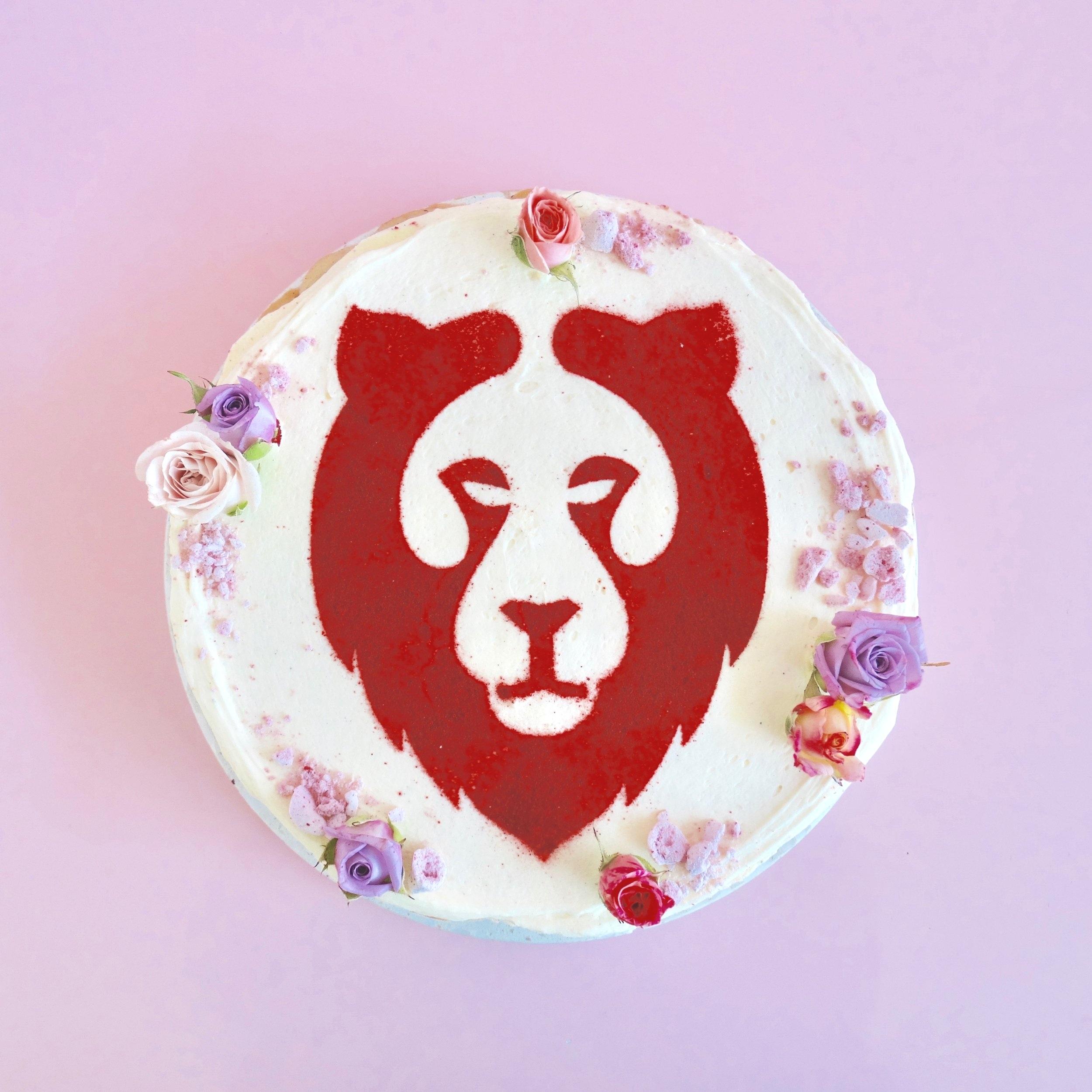 The+Caker+Leo+Zodiac+Cake.jpg