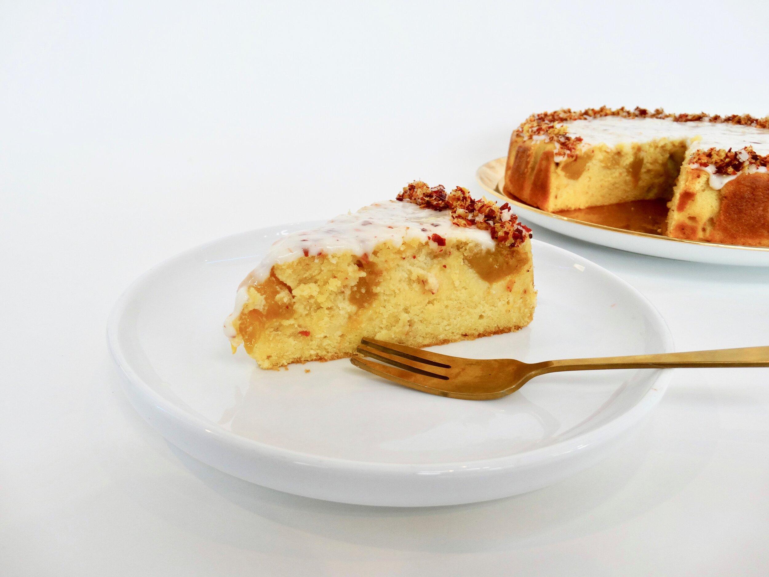 The Caker Mango Chili Lime Cake Recipe.jpeg