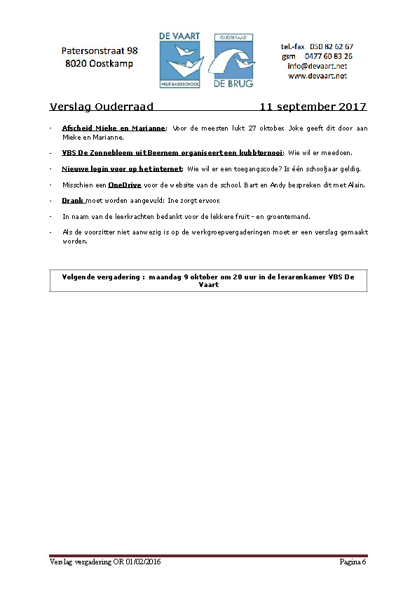 Verslag 11 september 2017_Page_6.jpg
